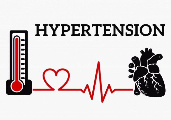 4 state in danger due to hypertension in bengali