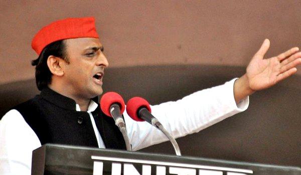 Akhilesh Yadav postpones Rampur visit as Uttar Pradesh govt imposes Section 144