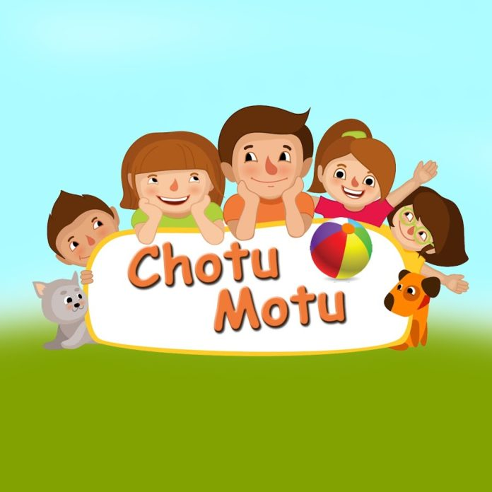 chotu motu ke new funny jokes in bengali