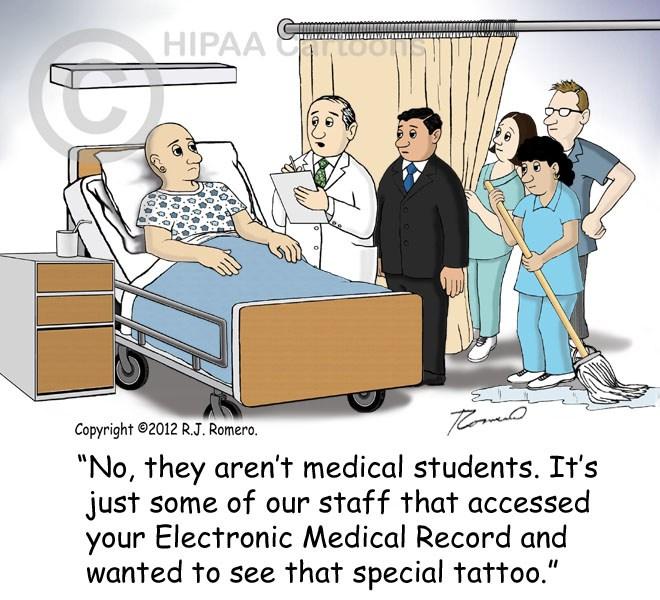 Doctor Patient Special funny jokes in bengali