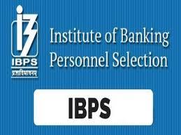 IBPS PO Prepration tips for student in bengali