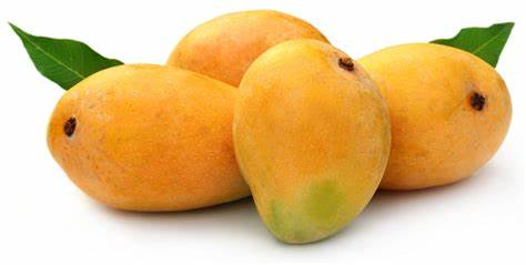 Mango benefits For good health in bengali