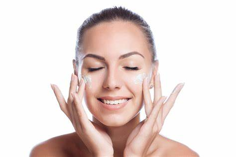 Skin care by homemade remedies in bengali