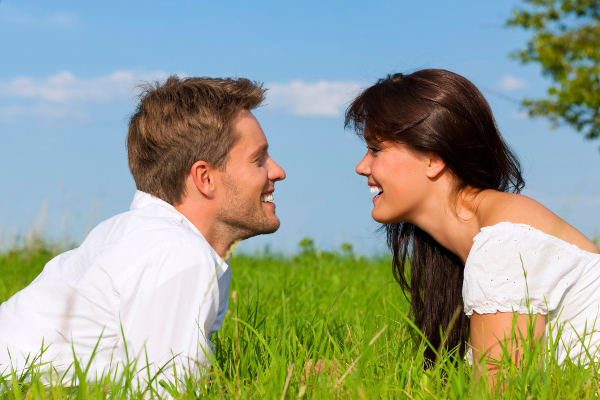 The simplest way to vashikaran a woman in bengali