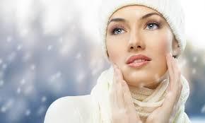 Winter Skin Care Tips For Dry Skin in Bengali