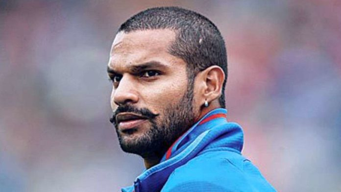 dhawan statement for indian youngsters player in bengali