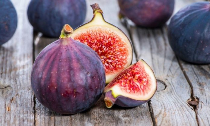 fig benefits for healthy pregnancy in bengali