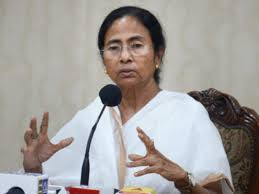 increased traffic fines wont apply in west bengal
