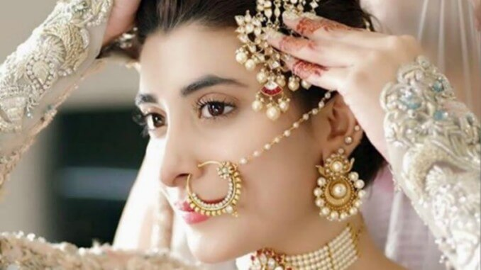 Bridal Makeover Tips for women in bengali