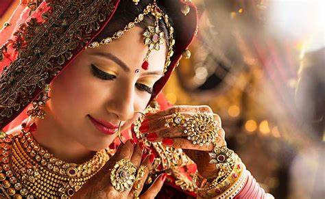 Bridal Skin Care for women Tips in Bengali