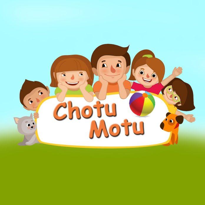 chotu motu funny jokes for everyone in bengali