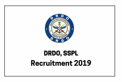 DRDO Recruitment advertisement in bengali