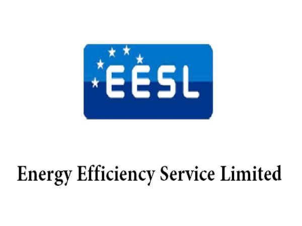EESL Recruitment advertisement in bengali
