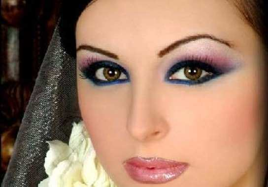 Essential Makeup Tips For Wedding in bengali