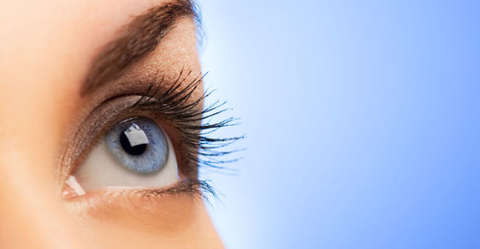 Eye Care Tips and home remedies in Bengali