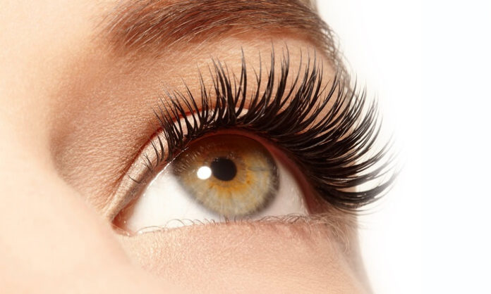 Eyelash Extensions Tips And Tricks in bengali