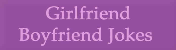 Girlfriend Boyfriend funny jokes in bengali
