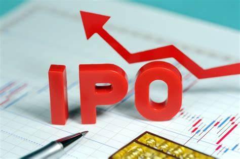 IRCTC IPO Status know here in bengali