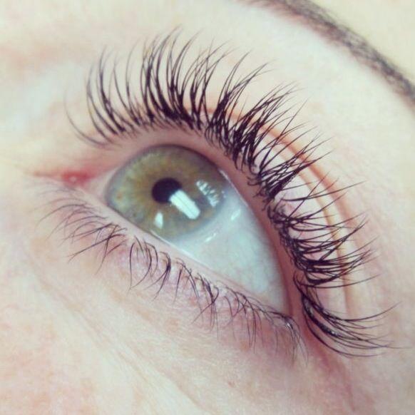 Makeup Tips for Beautiful eyelashes in bengali