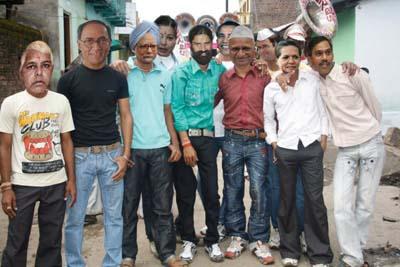 Politics Funny Jokes For Everyone in Bengali