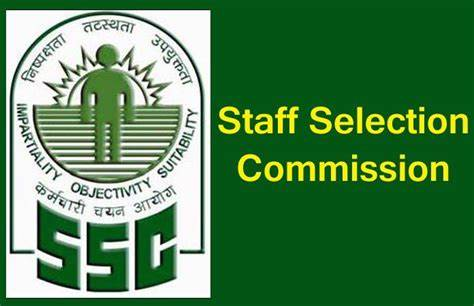 SSC MTS 2019 Result Declared in bengali