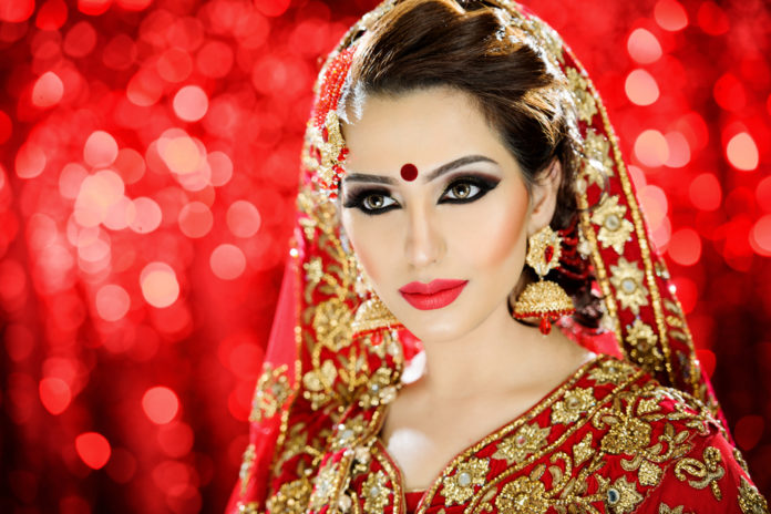 beauty tips for bride before 1 month of marriage in bengali