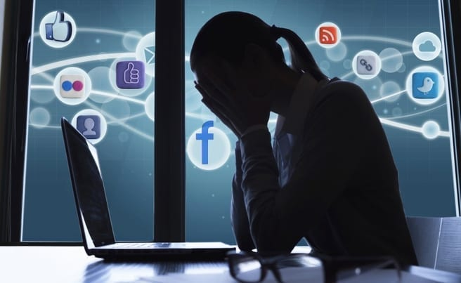 fact check girls molestation social media viral video west bengal