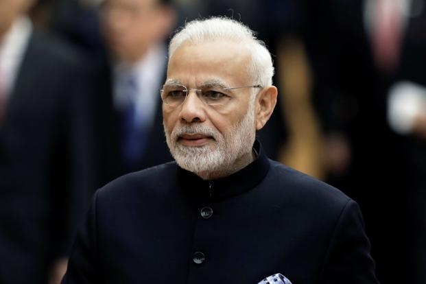 india economic slowdown forecast in bengali