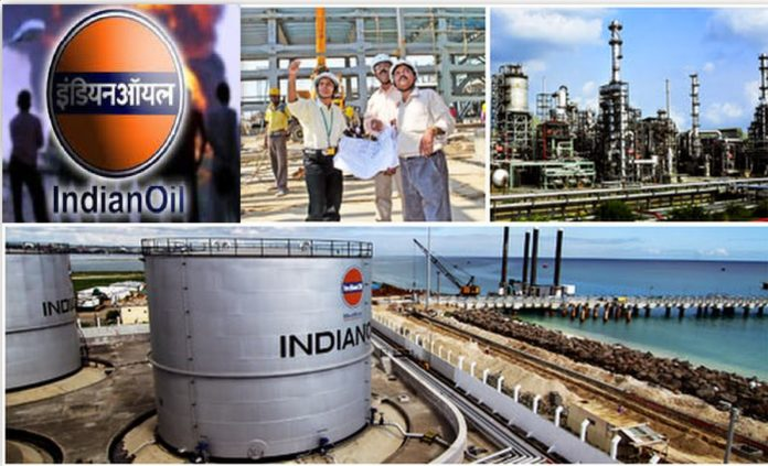 indian oil corp to raise rs 3000 crore via rupee denominated bond