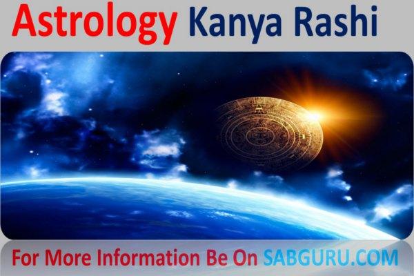 Kanya Rashifal 1 November 2019