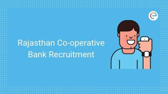 rajasthan cooperative bank vacancy in bengali