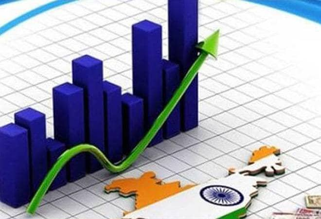 reality check changes required for higher economic growth