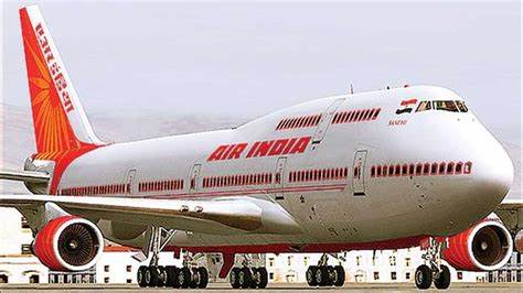 Air India has invited applications for the posts of store agents