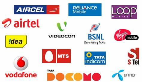 All telecom company big loss fear of closure in bengali