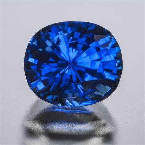 Blue Sapphire benefits for daily life in bengali