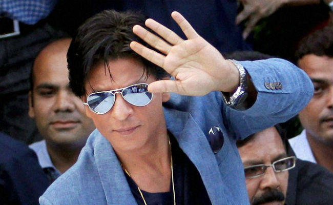 Bollywood awaits King Khan return in bengali