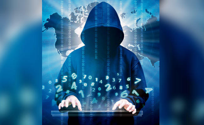 Cyber criminals inventing new methods for phishing in bengali