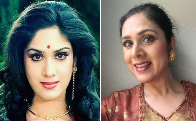 Damini Actress Meenakshi look change can't be understand