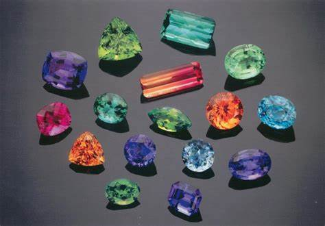 Find out which gems are beneficial to you in bengali