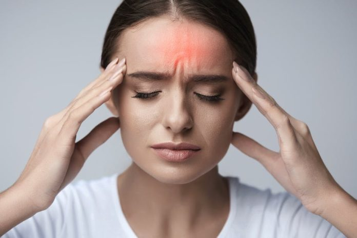 Home remedies for headaches in bengali