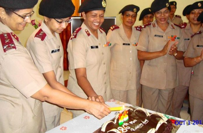 In Indian Army Apply for AFMC BSc Nursing Exam 2020