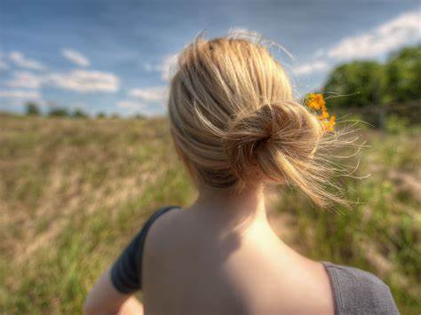 Make Your Back Beautiful by home remedies in bengali