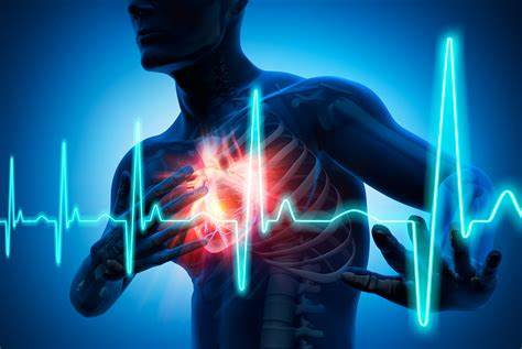 Natural remedies for heart attack in bengali