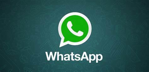 New flaw in WhatsApp hackers can break your information
