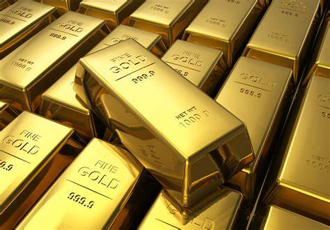 One crore 95 lakh gold seized two smugglers arrested in bengal