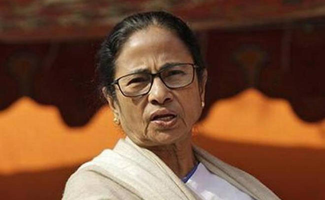 Refugee settlements in the state to be regularized in bengal