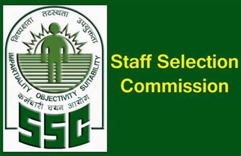 SSC CHSL Recruitment advertisement in bengali