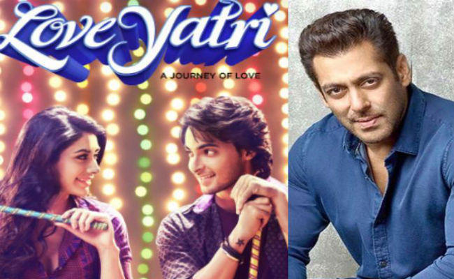 Saline's controversy won't relieve Salman any punitive action