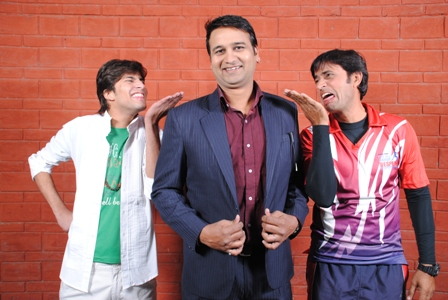 Sasur and Damad funny jokes in bengali