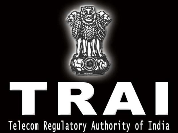 TRAI says not asked for any opinion lowering mobile services rates